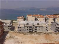 NİSAN 2014